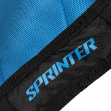 Najlacnejšie Spokey Sprinter modrý 5l