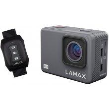 Najlacnejšie LAMAX X9.1