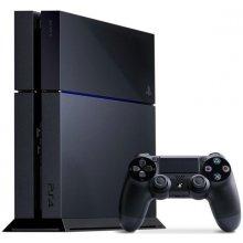 Najlacnejšie Sony Playstation 4 500GB