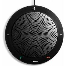 Najlacnejšie Jabra Speak 410 MS