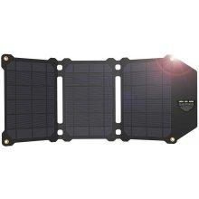 Najlacnejšie Solární nabíječka Allpowers AP- ES-004-BLA