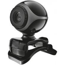 Najlacnejšie Trust Exis Webcam
