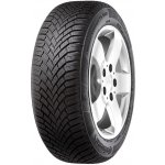 Najlacnejšie Continental WinterContact TS 860 195/65 R15 91T