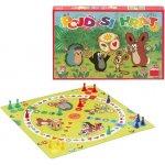 Najlacnejšie Dino Krtko: Poď sa hrať