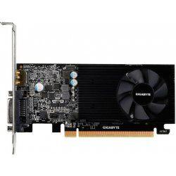 Najlacnejšie Gigabyte GV-N1030D5-2GL