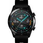 Najlacnejšie Huawei Watch GT2 46mm