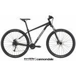 Najlacnejšie Cannondale Trail 7 2021