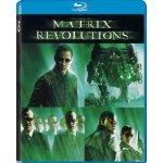 Najlacnejšie Filmové BLU RAY WARNER HOME VIDEO Matrix Revolutions (1+1 zdarma) BD